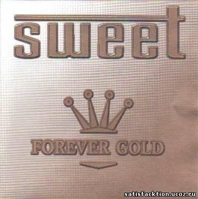 Rainbow - Forever Gold (disc 2)